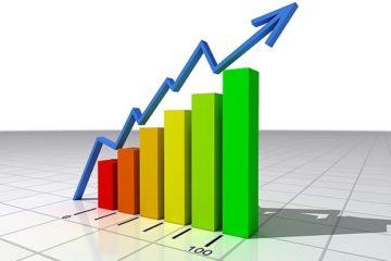Emerytura z funduszem inwestycyjnym