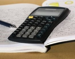 Analiza finansowa w firmie