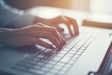 Szybka pożyczka przez internet preferowana przez polskich przedsiębiorców