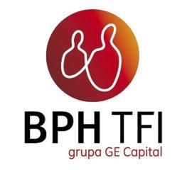 BPH FIZ Multi Inwestycja – same korzyści