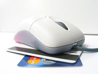 Czym jest opłata intercharge