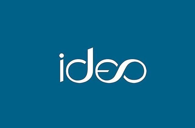 Ideo dołącza do grona partnerów Sitecore