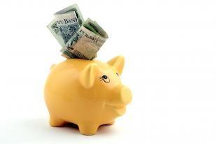 Pożyczka bez BIK – najważniejsze informacje