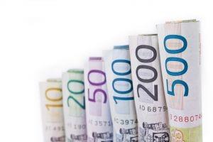 Źródła informacji ze strefy finansów i bankowości