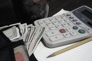 W czym może pomóc doradca finansowy?