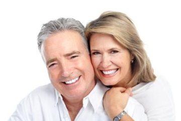 IKE – kilka wariantów kont emerytalnych