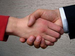Franchising, czyli biznesowe partnerstwo