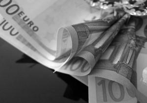 Zasada działania funduszy inwestycyjnych