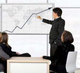 Zarządzanie aktywami
