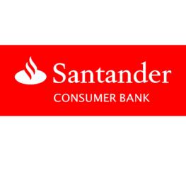 Nowy serwis internetowy firmy Santander