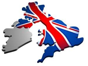 Wypadki i odszkodowania na terenach Wielkiej Brytanii