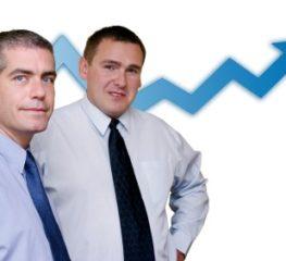 Wybór funduszu inwestycyjnego