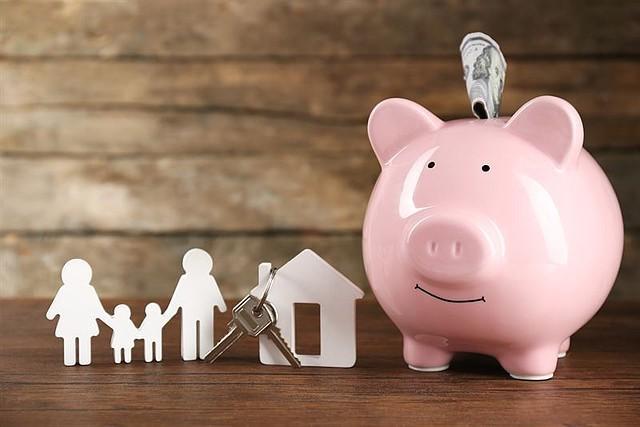 Potrzebujesz wsparcia finansowego? Sięgnij po chwilówki online