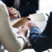 Faktoring dla małych firm