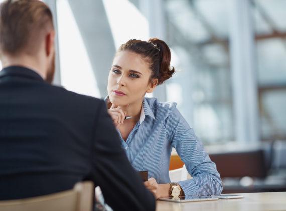 Własna firma po raz pierwszy – skąd czerpać informacje i porady?