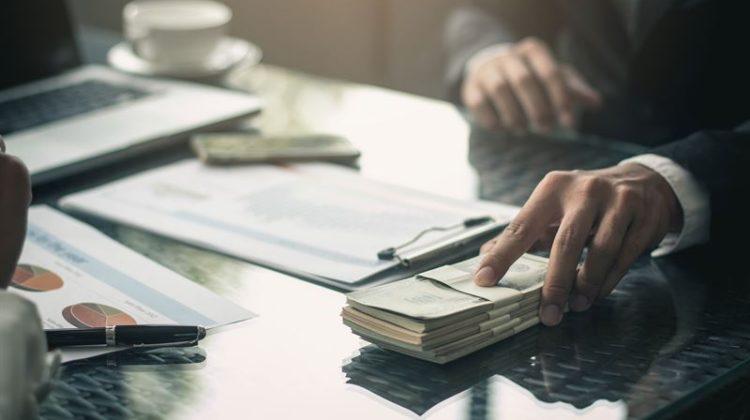 Na czym polega pożyczka bez zaświadczeń? I co trzeba zrobić, aby ją dostać?