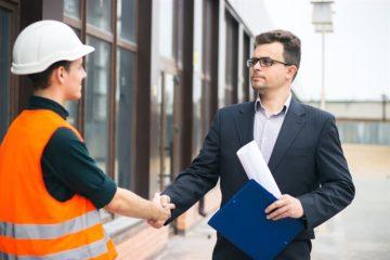 Faktoring MŚP – alternatywne źródło finansowania działalności