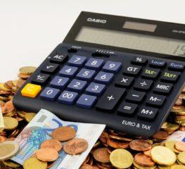 Lokata, a konto oszczędnościowe – które rozwiązanie jest lepsze?