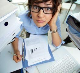 Jednolity Plik Kontrolny dla przedsiębiorców. Co musisz o nim wiedzieć?