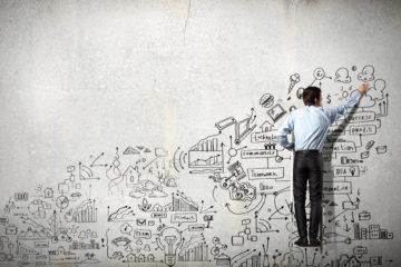 POIR 2.3.2 – Bony na innowacje dla MŚP