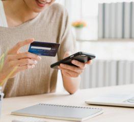 Jak najchętniej płaciliśmy za zakupy internetowe w 2019 roku?