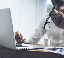 Najtańsze pożyczki – ranking 2020