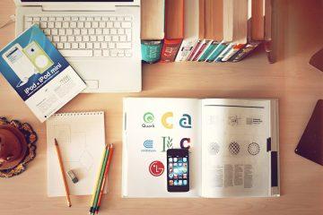 Marketing management kluczem do sukcesu