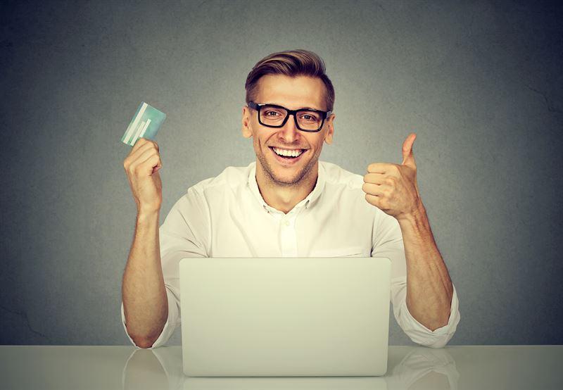 Czy warto inwestować w reklamę?